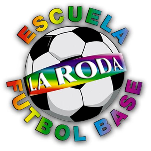 EFB La Roda